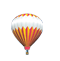 ballon21.png