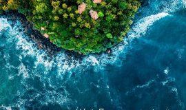 Авиакомпания SkyUp Airlines представляет свое новое тропическое направление - Шри-Ланка!