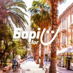 Що вам треба знати про італійське Барі?
