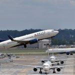 Delta Airlines припинить перевезення пасажирів в Гаїті з 2020 року