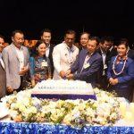 Количество маршрутов для отдыха в Таиланде 🇹🇭 сегодняшнего дня увеличены: FlyDubai начала виконанння ✈️ ежедневных рейсов из Дубая в провинции Краби.