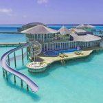 Рейтинг найбажаніших у світі місць для подорожей від Google
