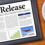 WINDROSE Airlines інформує про відкриття продажу авіаквитків до італійських міст
