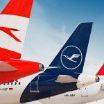 Три авиакомпании ввели безбагажные тарифы на рейсы из Украины в города Северной Америки