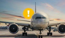 """Программа """"Возвращайся домой"""" - специальные рейсы МАУ"""