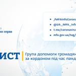 Специальная группа «Защита украинцев в Турецкой Республике»